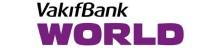 Vak�fbank (World Card)